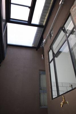 Foto Departamento en Venta en  Palermo ,  Capital Federal  Córdoba al 6000