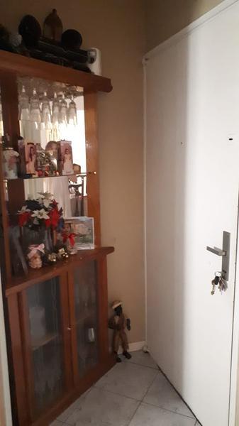Foto Departamento en Venta | Alquiler en  Gerli,  Lanús  Italia al 2100