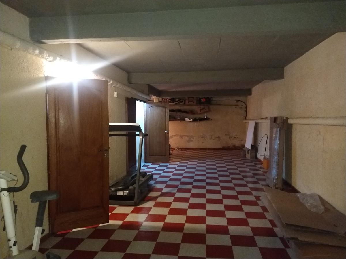 Foto Casa en Venta en  Tolosa,  La Plata          527 prox 10