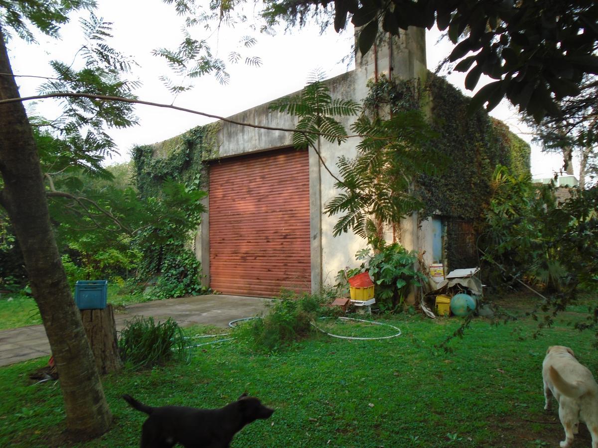 Foto Terreno en Venta en Julian Balbin al 4400, G.B.A. Zona Oeste | Ituzaingo | Villa Gobernador Udaondo