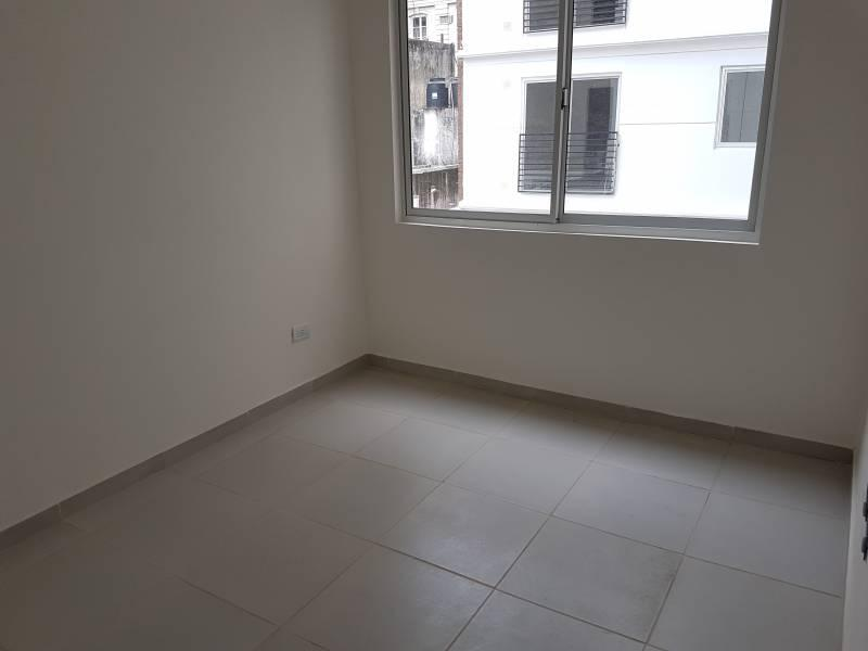 Foto Departamento en Venta en  Centro,  Rosario  Entre Rios al 451