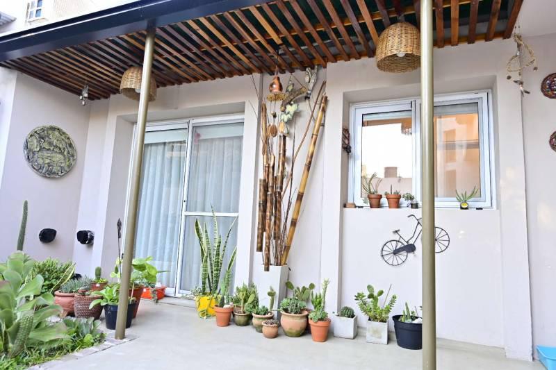 Foto Casa en Venta en  Gualeguaychu ,  Entre Rios  Doello Jurado al 1300