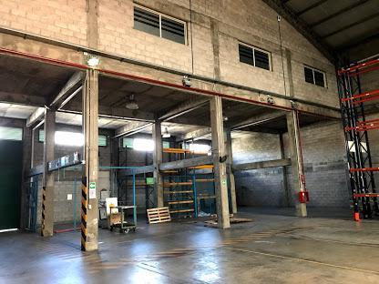 Foto Depósito en Alquiler en  Lomas de Florida,  Vicente Lopez  Avda Constituyentes y Av San Martin, Florida Oeste, Provincia de Buenos Aires