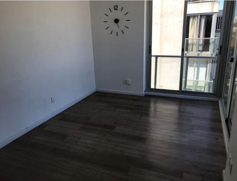 Foto Departamento en Alquiler en  Tres Cruces ,  Montevideo  Apartamento de 2 dormitorios En Alquiler, Tres Cruces