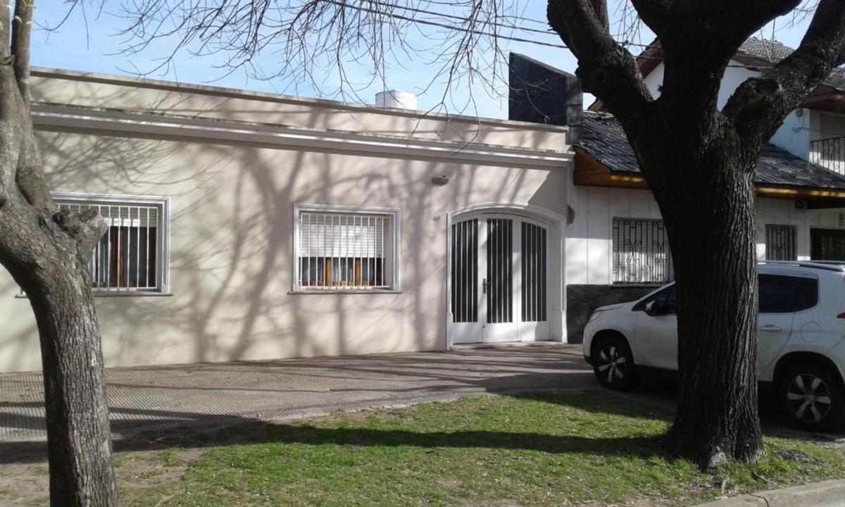 Foto Casa en Venta en  La Plata,  La Plata  25 e/ 48 y 49