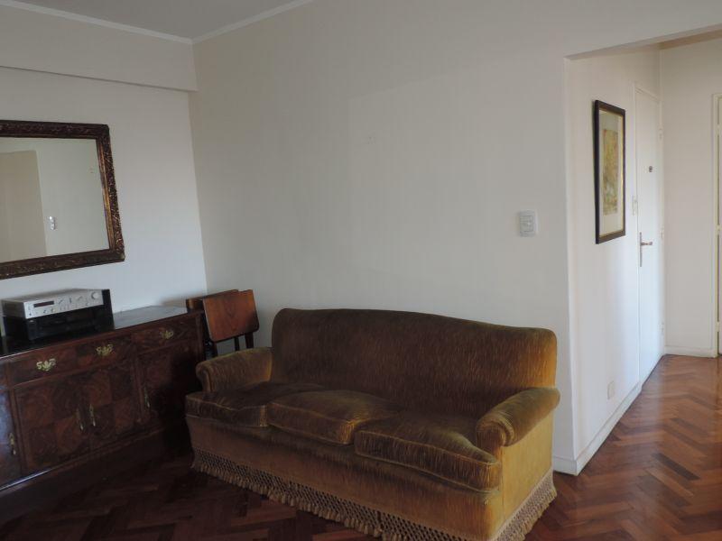 Foto Departamento en Venta en  Retiro,  Centro (Capital Federal)  ARROYO 800
