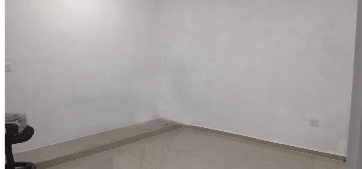 Foto Local en Renta en  Fraccionamiento Itzaes,  Mérida          Consultorios en Renta, Merida, Av. Itzaes ¡Con Facilidades de Ocupacion para Grupo Medico!
