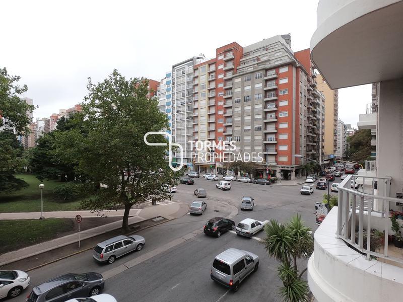 Foto Departamento en Venta en  Plaza Colon,  Mar Del Plata  Buenos Aires al 2100