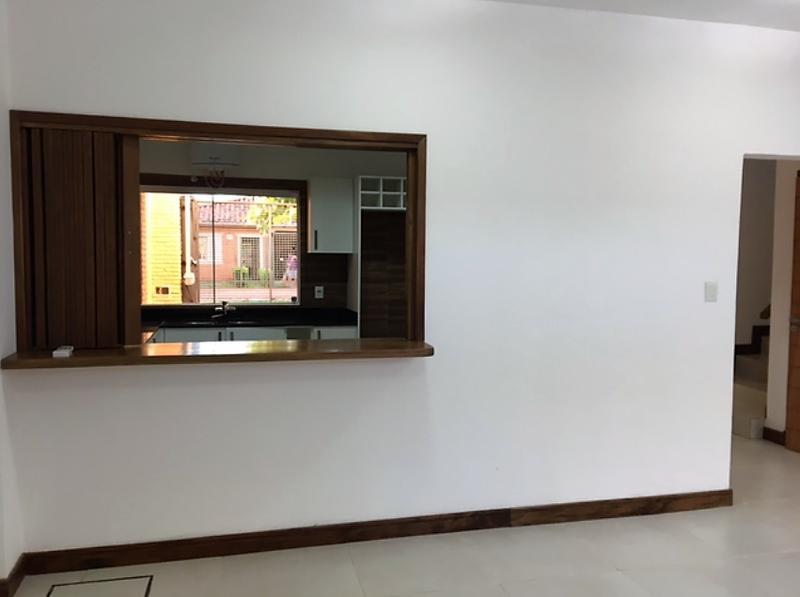 Foto Casa en Venta en  Villa Amelia,  San Lorenzo  Zona Shopping Pinedo