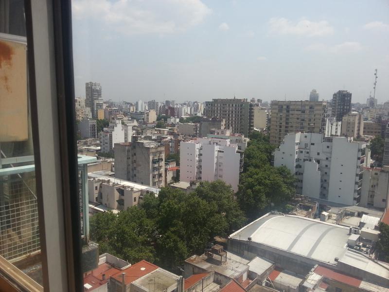 Foto Departamento en Venta en  Balvanera ,  Capital Federal  En Venta  -  Departamento 5 ambientes  en URQUIZA y  RIVADAVIA