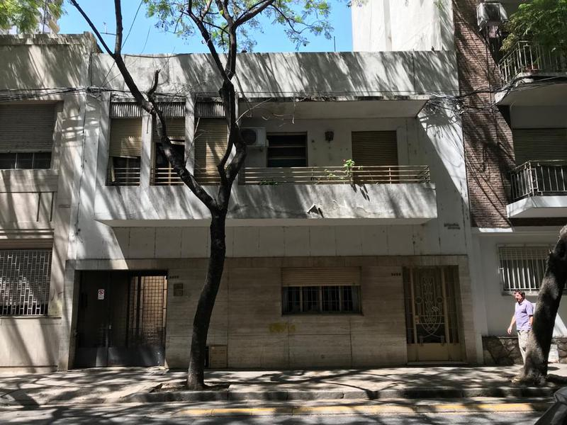 Catamarca al 1200, Rosario, Santa Fe. Venta de Casas - Banchio Propiedades. Inmobiliaria en Rosario