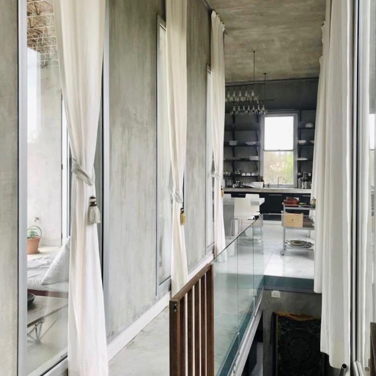 Foto Casa en Alquiler temporario en  Altamira,  Countries/B.Cerrado (Tigre)  altamira