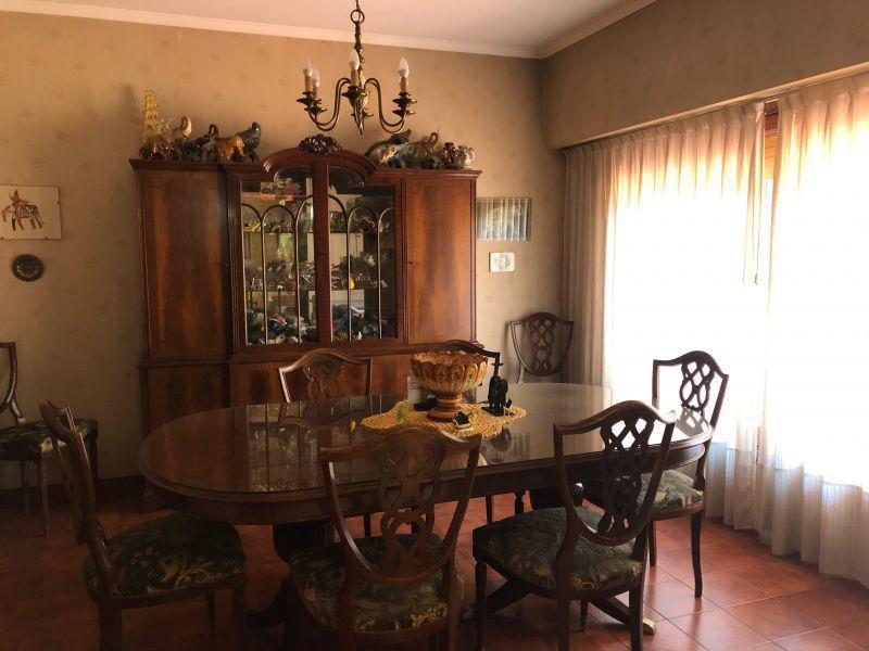 Foto Casa en Venta en  Parque Patricios ,  Capital Federal  15 de Noviembre de 1889 2500