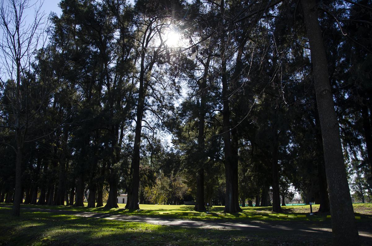 Foto Terreno en Venta en Gral Hornos al 2800, G.B.A. Zona Oeste | Moreno | Prados del Oeste