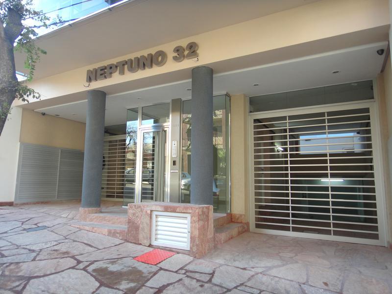 Foto Departamento en Venta en  Centro,  Mar Del Plata  Córdoba entre Diag. Alberdi Nte y 9 de Julio