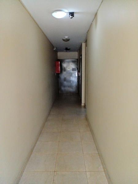 Foto Departamento en Alquiler en  Alberdi,  Cordoba Capital  monseñor de andrea al 164