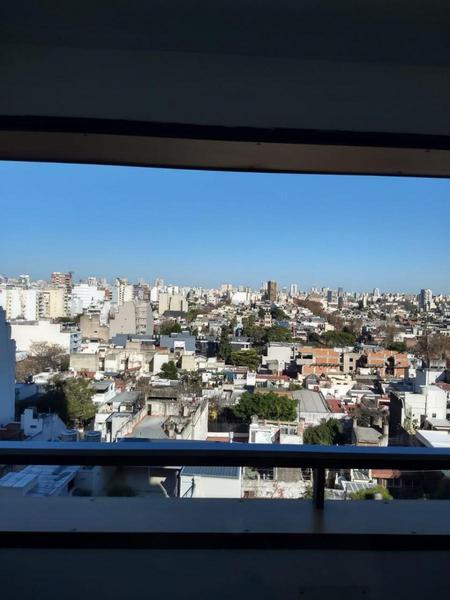 Foto Departamento en Venta en  Palermo ,  Capital Federal  Guatemala al 4500