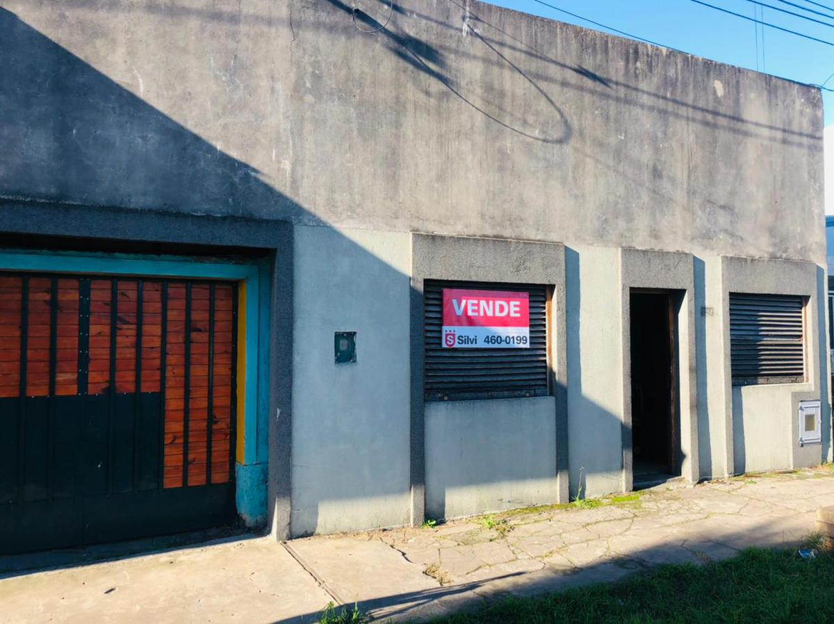 Foto Terreno en Venta en  La Plata,  La Plata  Avenida 31 N° 1610