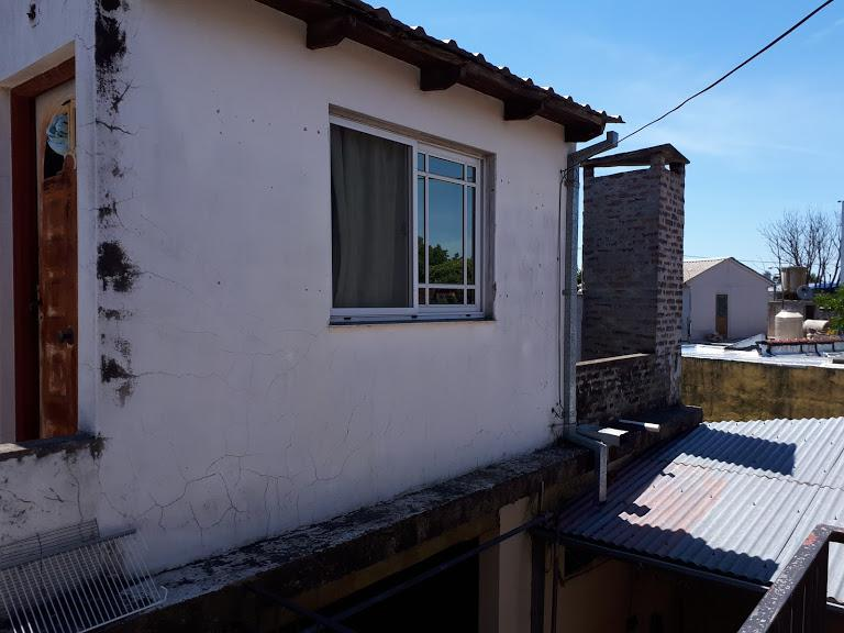 Foto Casa en Venta en  Aviacion,  Don Torcuato  Chacabuco al 2700