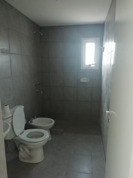Foto Departamento en Venta en  Neuquen,  Confluencia  PRINGLES Y STO CABRAL