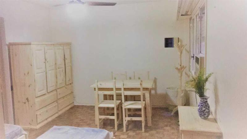 Foto Departamento en Alquiler temporario en  San Nicolas,  Centro  TUCUMAN 1600 5°