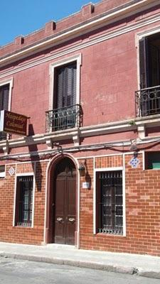 Foto Casa en Venta |  en  Ciudad Vieja ,  Montevideo  Casona más  Llave Negocio - Guaraní y 25 de Mayo
