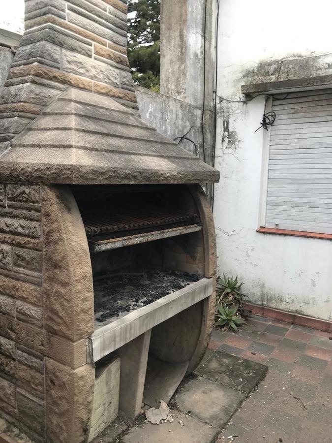 Foto Casa en Venta en  La Plata,  La Plata  119 e 32 y diag 74