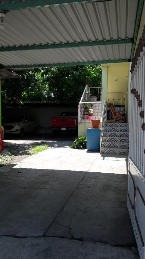 Foto Local en Renta en  Tampico ,  Tamaulipas  Departamento en renta en Colonia Petroquimicas, Tampico