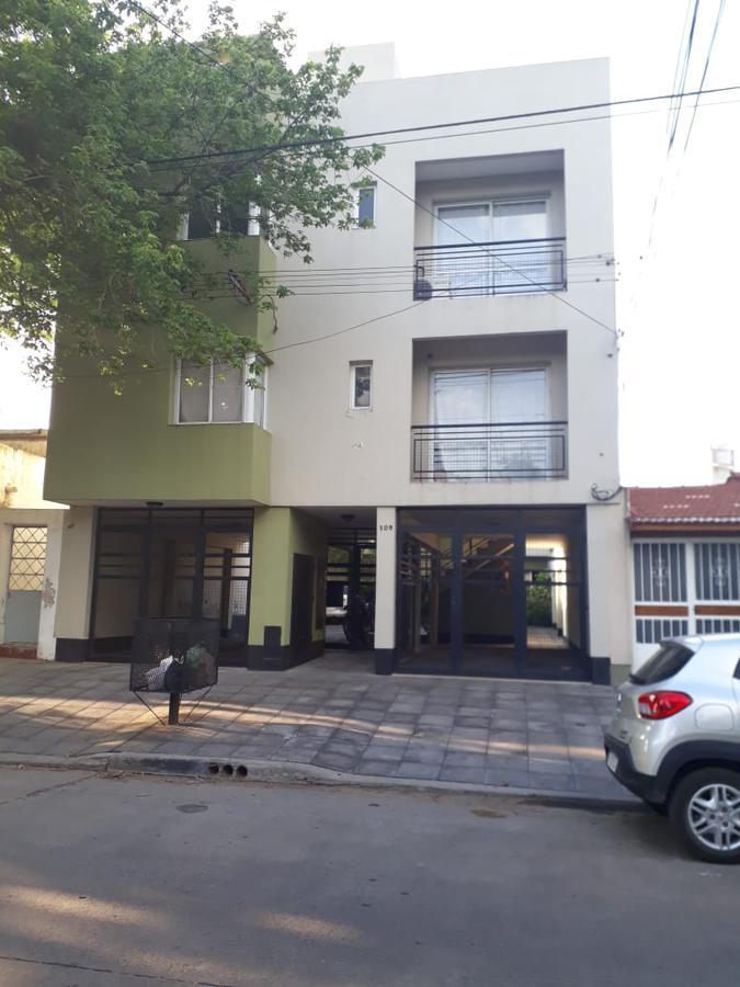 Foto Departamento en Venta en  Junin ,  Interior Buenos Aires  Orellanos n° 109 dto 7