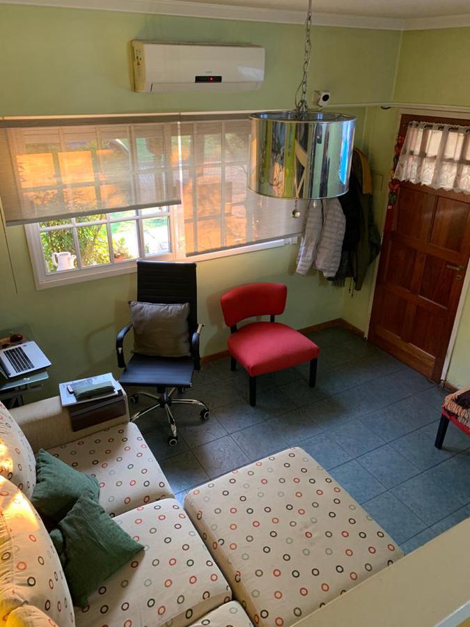 Foto Departamento en Venta en  Burzaco,  Almirante Brown  Soler 1050 78 J Burzaco