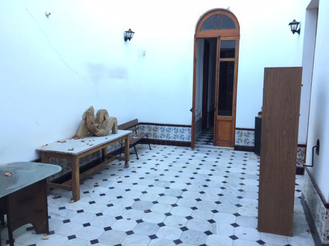 Foto Casa en Venta | Alquiler en  Parque Rodó ,  Montevideo  Parque Rodó