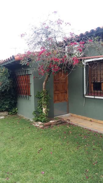 Foto Casa en Venta en  Villa Centenario,  Lomas De Zamora  Aníbal Ponce al 1200