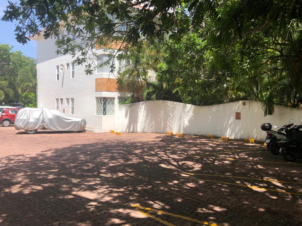 Foto Departamento en Renta | Venta en  Fraccionamiento Playacar Fase II,  Solidaridad  Departamento 2 Recamaras La Concha Playacar en Renta