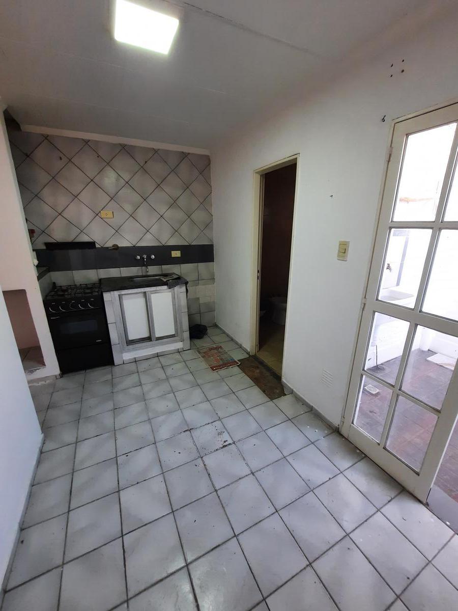 Foto Departamento en Alquiler en  Barrio Sur,  San Miguel De Tucumán  san lorenzo 46