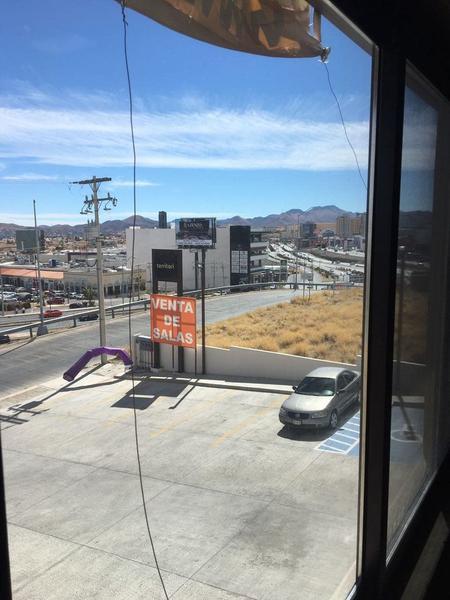 Foto Local en Renta en  Monterrey ,  Nuevo León  Local Renta Periferico Juventud