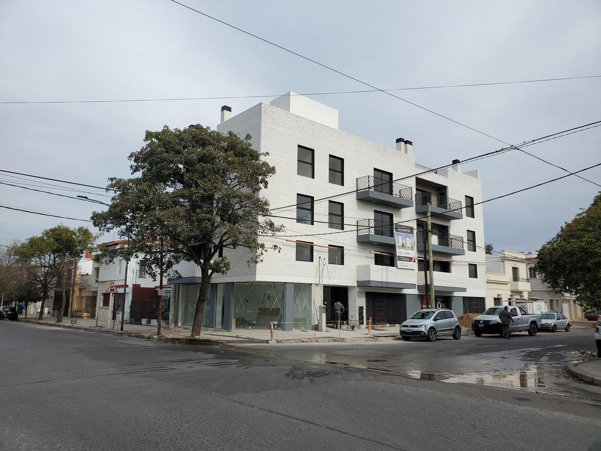 Foto Departamento en Venta en  Alta Cordoba,  Cordoba  Gral Bustos al 900