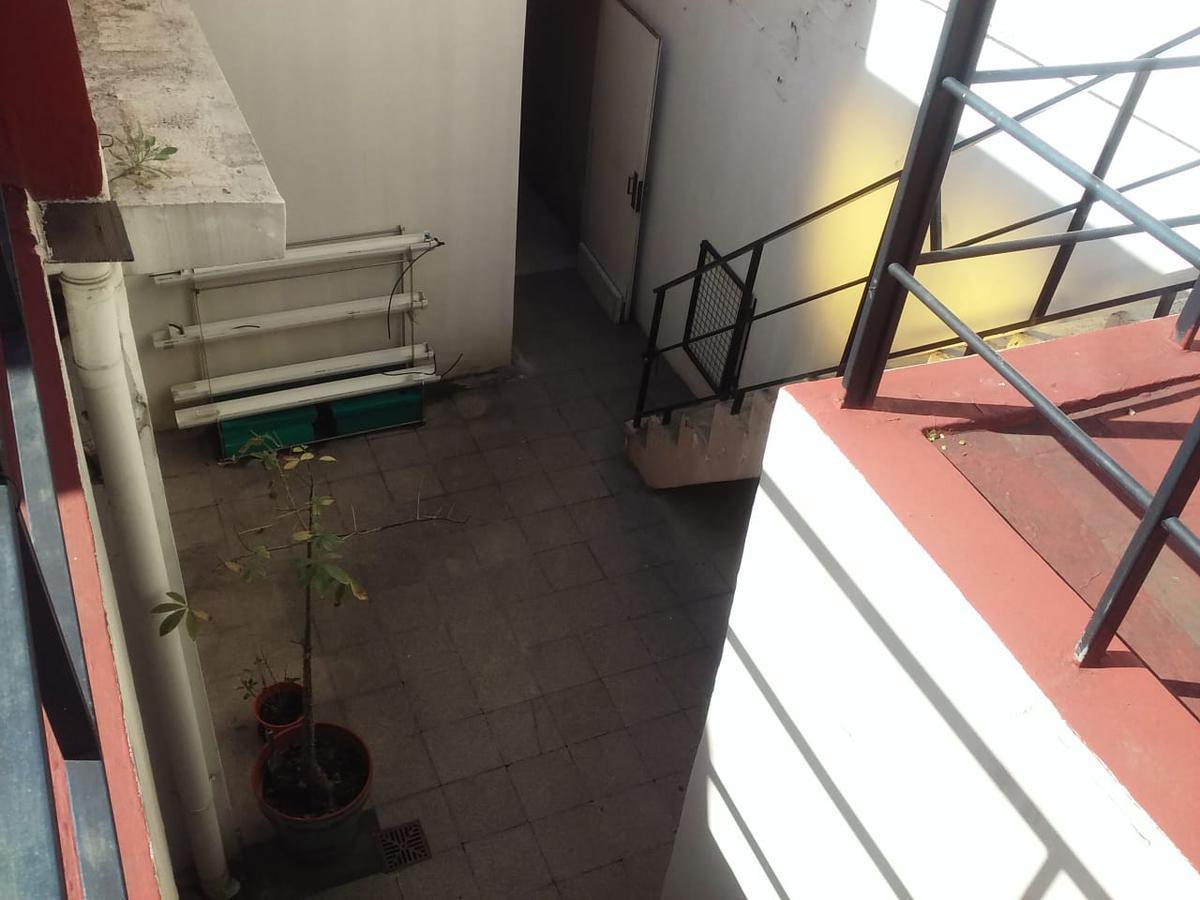 Foto PH en Alquiler en  Palermo ,  Capital Federal  Gorriti al 4700