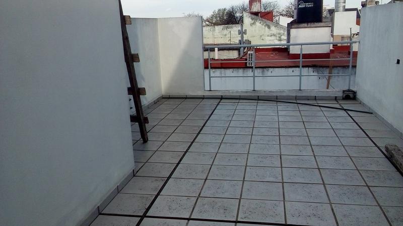Foto PH en Venta en  Villa Devoto ,  Capital Federal  TINOGASTA al 5100
