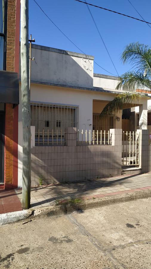 Foto Casa en Alquiler en  Concordia ,  Entre Rios  SAN JUAN al 1000