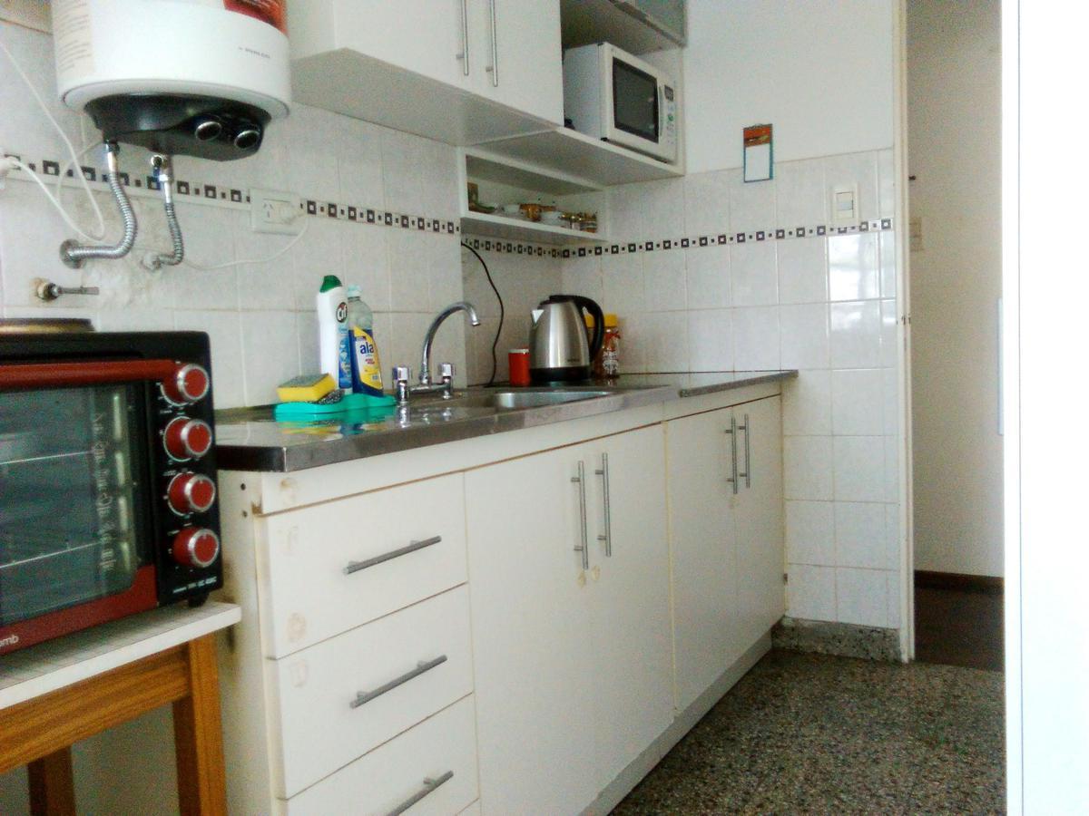 Foto Departamento en Venta en  España y Hospitales,  Rosario  Bv. 27 de Febrero  al 2100
