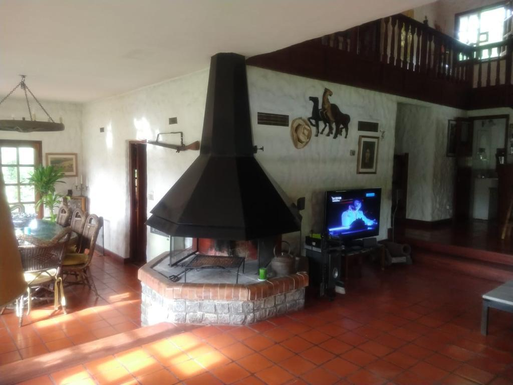 Foto Casa en Venta en  Nautico Escobar,  Countries/B.Cerrado (Escobar)  Náutico Escobar - Golf 3