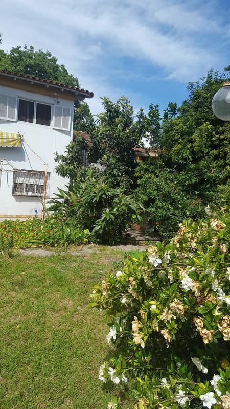 Foto Casa en Venta en  San Miguel ,  G.B.A. Zona Norte  JOSE MARIA ROSA (EX Pavon)  al 1000