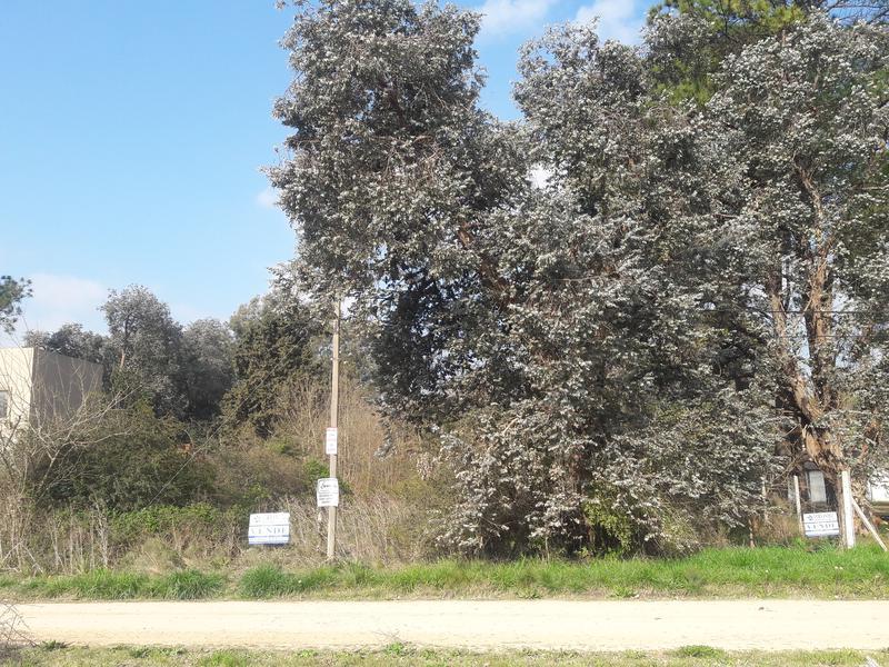 Foto Terreno en Venta en  Parque Natura,  Los Cardales  Ruta 6