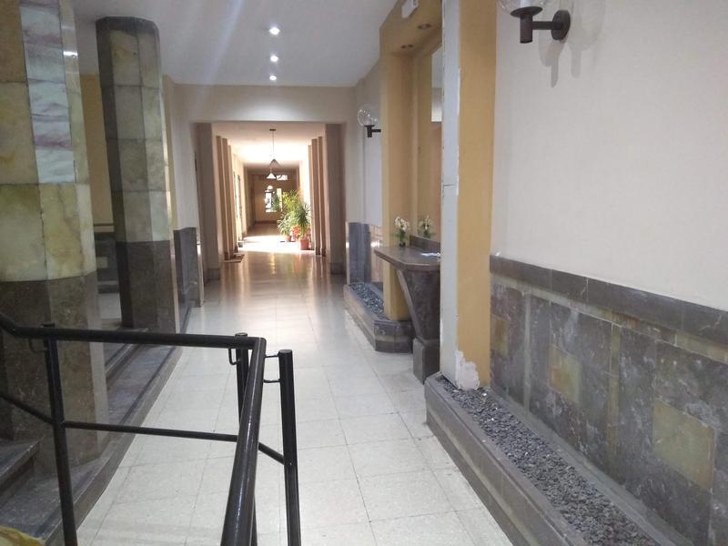 Foto Departamento en Venta en  Congreso ,  Capital Federal  Bartolome Mitre 2127, 1er piso, entre Junin y Uriburu, Barrio Norte, CABA
