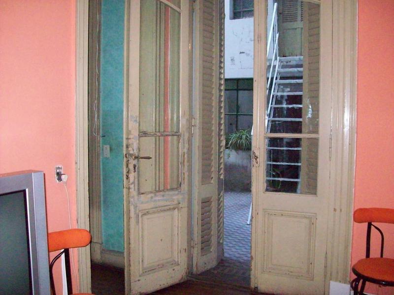 Foto Departamento en Venta en  Barrio Norte ,  Capital Federal  Pueyrredon Av al 1100 entre Paraguay y Mansilla