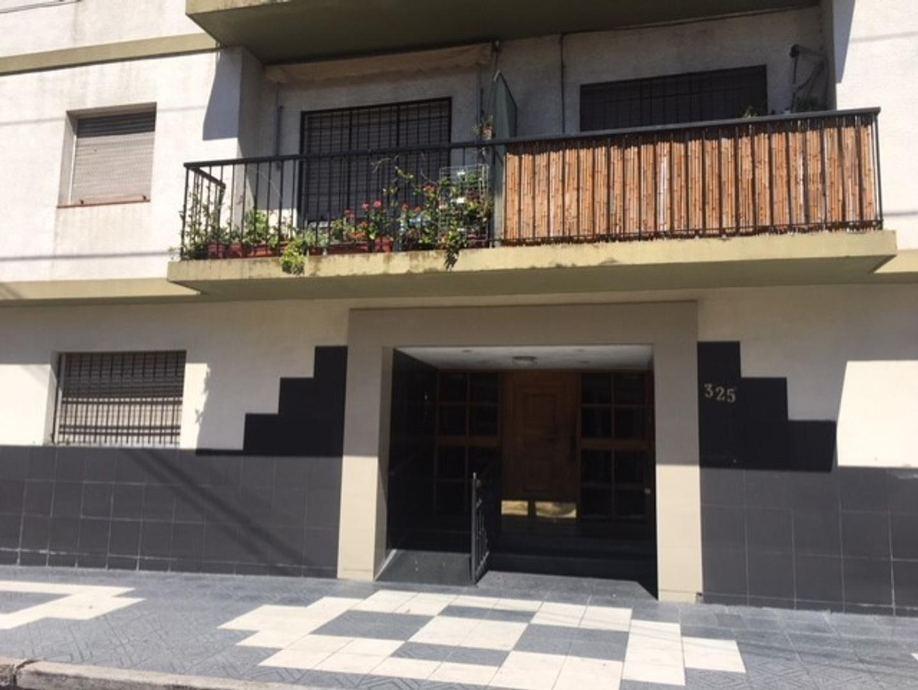 Foto Departamento en Venta en  Quilmes,  Quilmes  J garay al 300