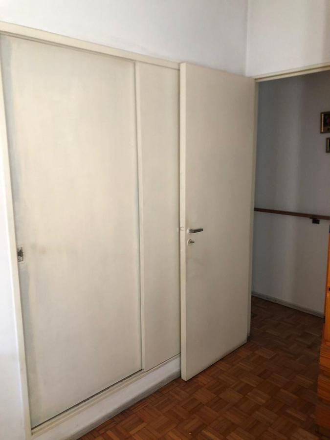 Foto Departamento en Venta en  Chacarita ,  Capital Federal  Fraga al 700