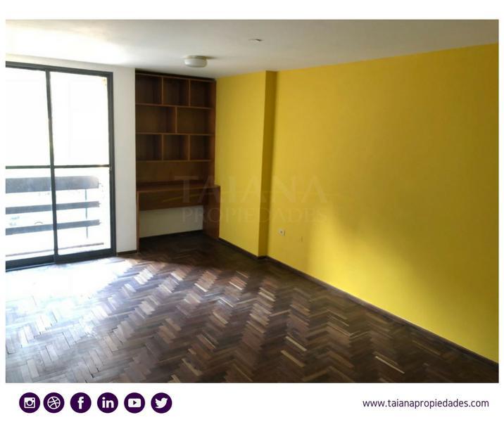 Foto Departamento en Alquiler en  Nueva Cordoba,  Capital  Ambrosio Olmos 951