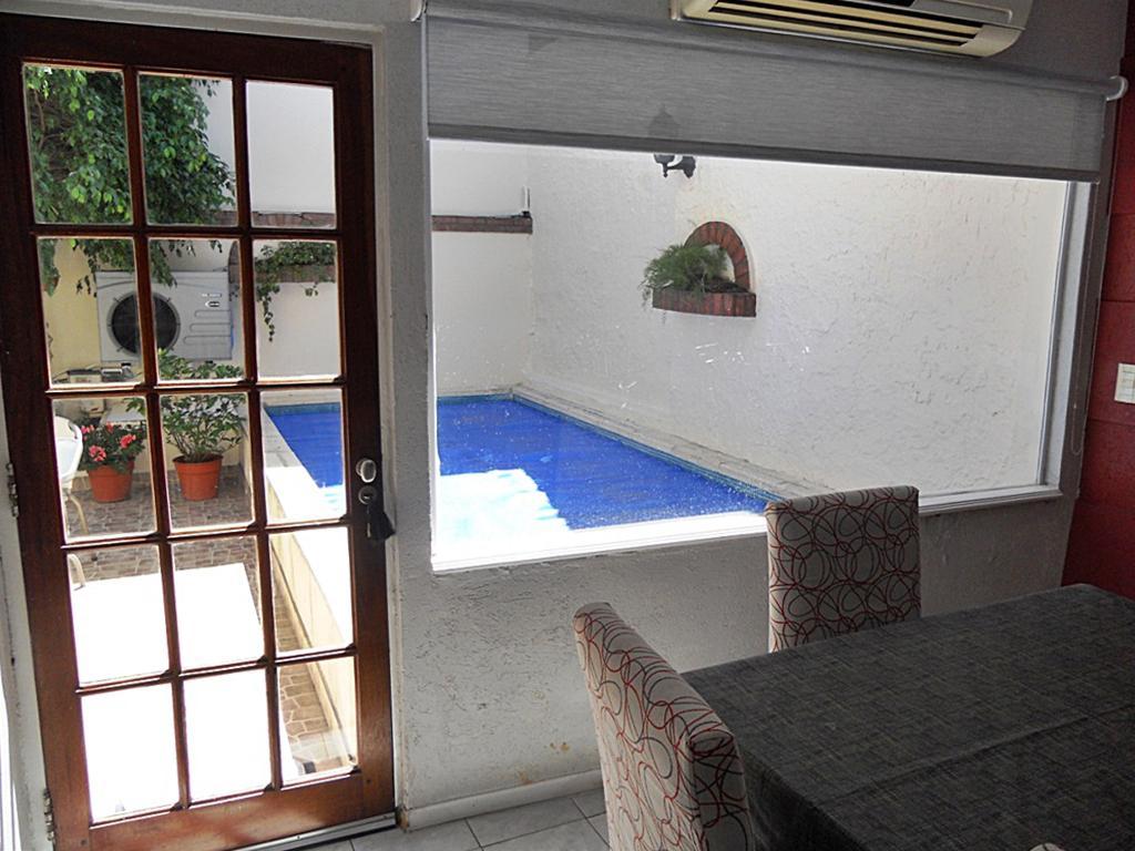 Foto Casa en Venta en  Munro,  Vicente Lopez  Acassuso al 4900