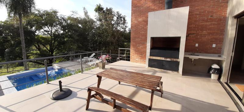 Foto Casa en Alquiler temporario | Venta | Alquiler en  San Bernardino,  San Bernardino  Ruta San Bernardino Altos, barrio cerrado